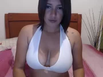 madeleyn_hot_2 chaturbate