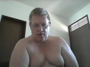 [10-12-19] masodevsexslave cam video from Chaturbate