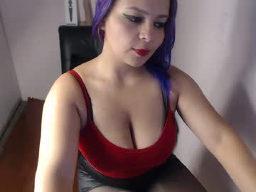 [11-11-19] samantha_hot20 private show from Chaturbate