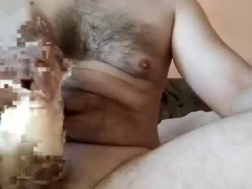 [21-08-20] therider_4444 record public show from Chaturbate.com