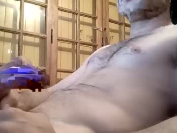 [06-07-20] bioman7777 video with toys from Chaturbate