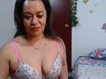 [29-09-20] bridget_summers public show from Chaturbate