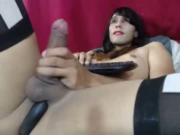 [21-02-20] mgroxxy record public show from Chaturbate.com