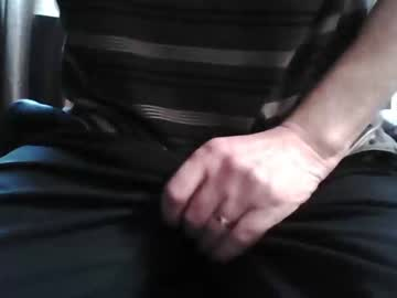 [19-03-21] michael4004 cam video from Chaturbate