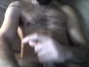 [10-02-20] robby098 video
