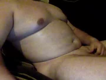 [05-06-19] markcash112 record private XXX show