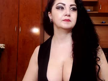 [06-05-19] kinkyblacky record private show video from Chaturbate