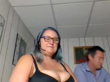[19-06-21] 0gg718819 record webcam video from Chaturbate.com