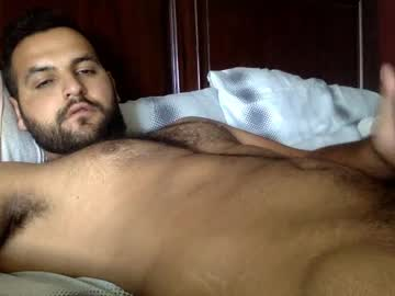 [01-06-20] dratchet public show video from Chaturbate