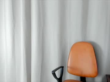 [31-08-21] dyanne18 webcam show from Chaturbate