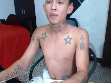 [27-06-19] anyer_horny cam video