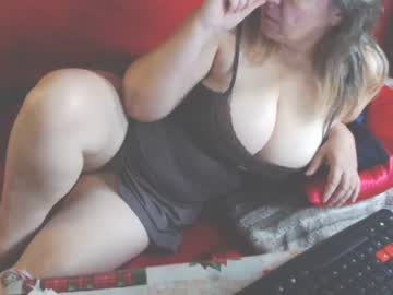 [13-10-19] ladymarcelle chaturbate video with dildo