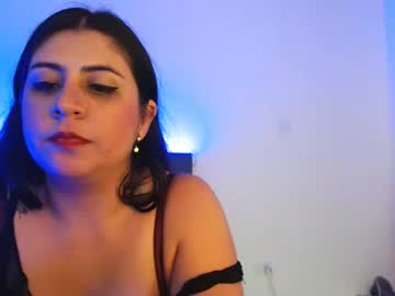 [07-12-20] lizetperez video with dildo from Chaturbate