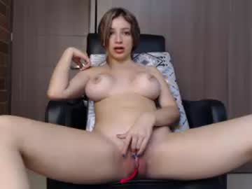 [02-05-20] ruby_steven record blowjob show from Chaturbate