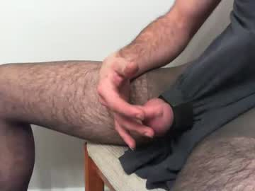 [15-11-19] salva649 video with toys from Chaturbate.com