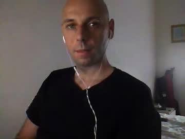 [19-09-20] dre_a video with toys from Chaturbate