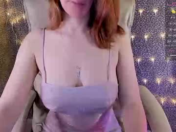 [04-12-20] jessikaxlove record public webcam from Chaturbate