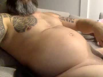 [06-10-19] john5riley video with dildo from Chaturbate.com
