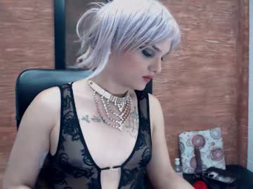 20-02-19 | theprincedolls private XXX show from Chaturbate.com