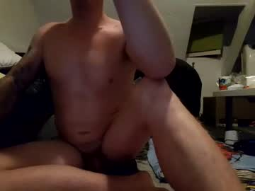 [07-07-20] 077hornyguy077 record public show from Chaturbate.com