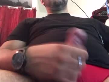 [29-09-20] yourcook23 show with toys from Chaturbate.com