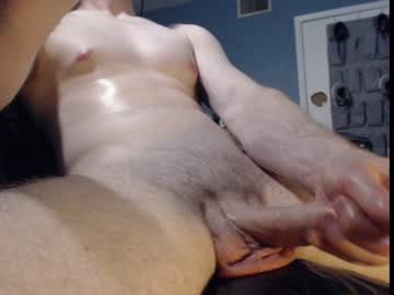 [16-04-21] hungeric69 private sex video from Chaturbate.com