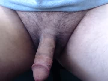 [27-01-21] 9bang private show from Chaturbate