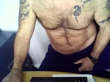 [26-01-21] fantasticbeast1966 chaturbate