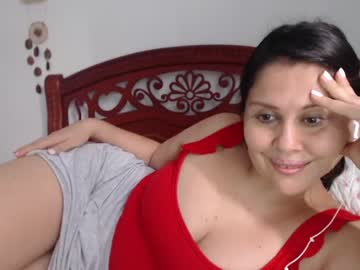 [17-08-21] karol_gil record webcam show from Chaturbate