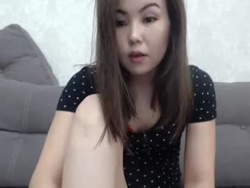 [19-02-20] raynivalentein7 record private sex show from Chaturbate