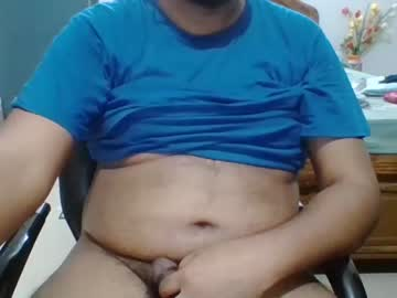 [31-07-21] hereforerection record public show from Chaturbate
