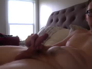 [26-10-20] mgoblu2000 record webcam video from Chaturbate