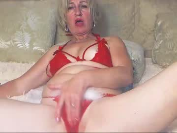 [24-05-19] milena03 video with dildo from Chaturbate