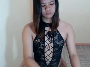 [23-01-21] prestigekikay98 private sex video