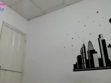 fuckerdana_sasha