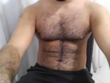 [30-05-20] pedroomelos record cam show from Chaturbate.com