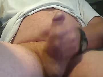[20-10-21] wellkrakenwell record private show video from Chaturbate.com