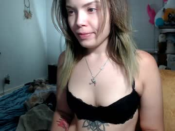 [02-07-20] anna_the_alpha private XXX video from Chaturbate