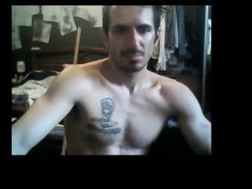 [19-05-19] edging30 record webcam show from Chaturbate