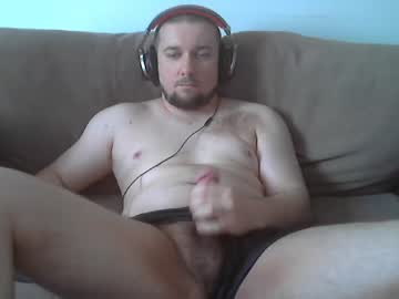 [03-06-20] hot_big_dick9 public show from Chaturbate