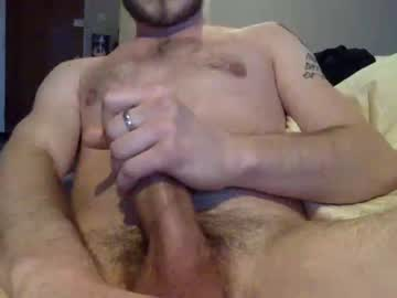 [24-04-19] kartopxl public webcam from Chaturbate