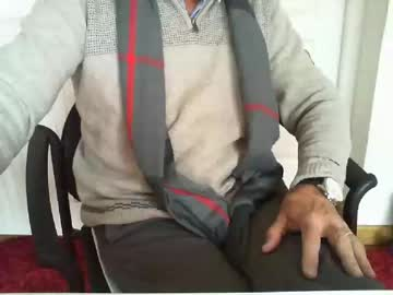[22-01-20] loudu40 record private from Chaturbate.com