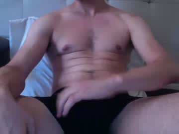 [31-08-19] woodforever chaturbate toying record