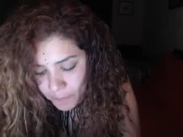 18-01-19 | gaialove chaturbate private