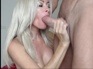 [10-05-19] john1andaby cam show