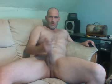 [13-08-20] minimexxxx83 public webcam from Chaturbate