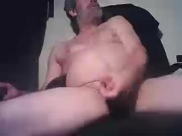 [30-07-20] socalhrdcock record private from Chaturbate.com