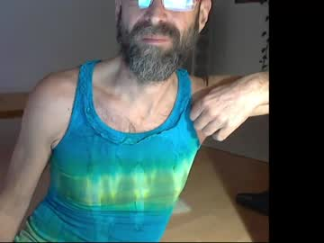 [08-03-21] willbillbillwill blowjob video from Chaturbate.com