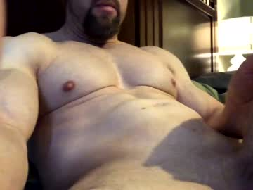 [17-06-19] jamesm0774 record video with toys from Chaturbate.com