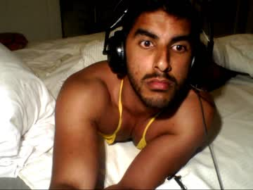 [14-07-19] rafff_yolo123 show with toys from Chaturbate